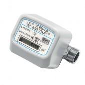 Счетчик газа бытовой СГБМ-1,6