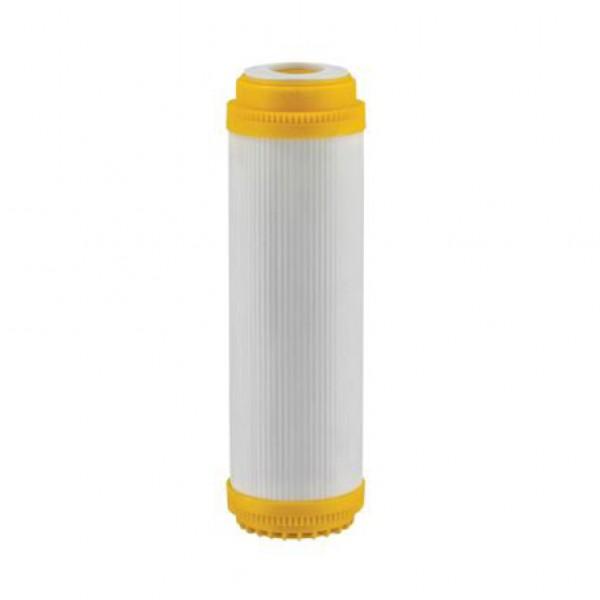 Картридж AquaWater к фильтру для воды DDF-10SL